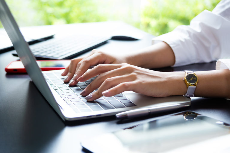 Moc i wytrzymałą konstrukcja, czyli biznesowy ThinkPad P53