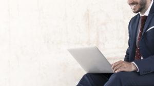 Lenovo ThinkPad T14to seria notebooków zapowiedzianych na rok 2020