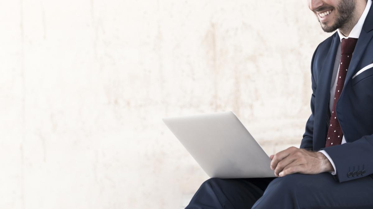 Lenovo ThinkPad T14 – zapowiedź Ultrabooka