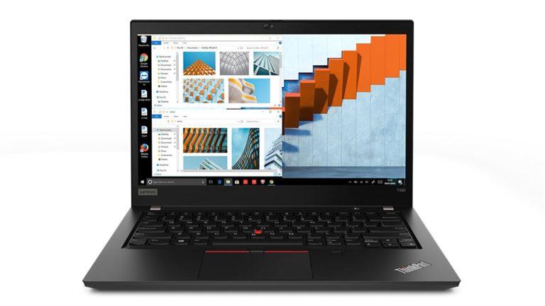 Laptop do firmy – jaki powinien być?