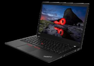 ThinkPad jest współcześnie cieszącą się największym zainteresowaniem linią zaawansowanych laptopów od chińskiego koncernu Lenovo.