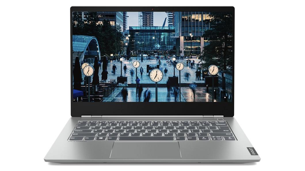 Czym cechuje się Lenovo ThinkBook 14?